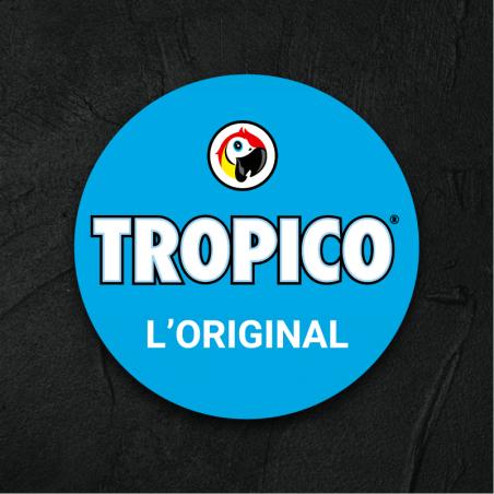 Tropico l'original 33cl