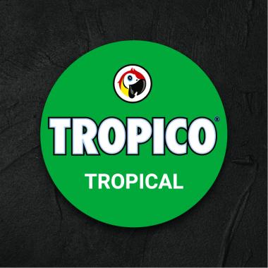 Tropico tropical 33cl